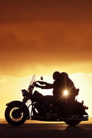 Картинки мотоциклов и машин на заставку телефона - самые красивые 16