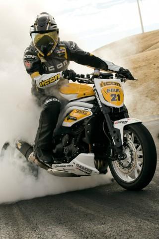 Картинки мотоциклов и машин на заставку телефона - самые красивые 19