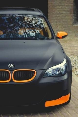Аватары и картинки с авто | 480x320