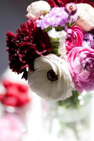 Картинки на телефон букеты и цветы - самые красивые и удивительные 2