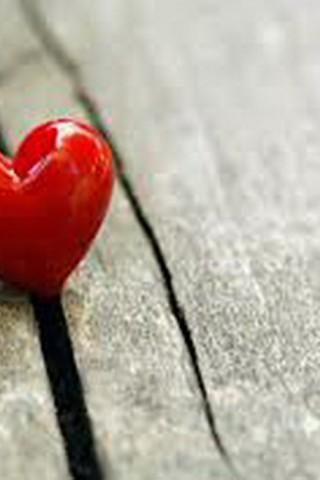 Картинки на телефон про любовь и чувства - самые красивые и милые 12
