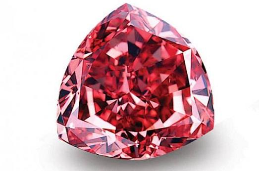 Красивые драгоценные камни фото - удивительные подборка картинок 12