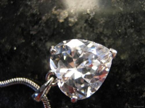 Красивые драгоценные камни фото - удивительные подборка картинок 17