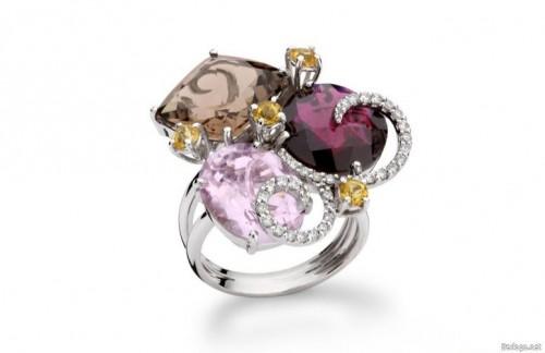 Красивые драгоценные камни фото - удивительные подборка картинок 2