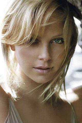 Красивые и прикольные картинки актеров и актрис на телефон - №9 3