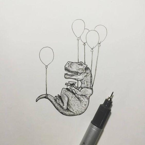 Красивые картинки для срисовки новые и свежие - подборка №6 13