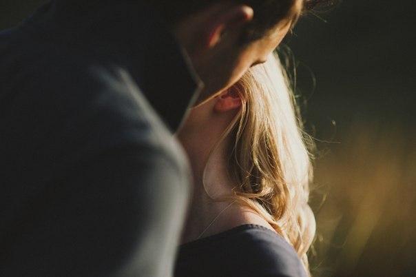 Красивые картинки мужчина и женщина - милые и романтические 12