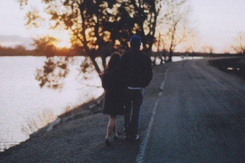 Красивые картинки мужчина и женщина - милые и романтические 2