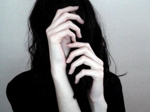 Красивые фото на аву без лица для девушек - лучшая подборка №3 10