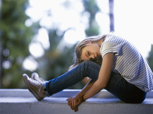 Милые и красивые девушки - самые удивительные и прекрасные фото №18 6