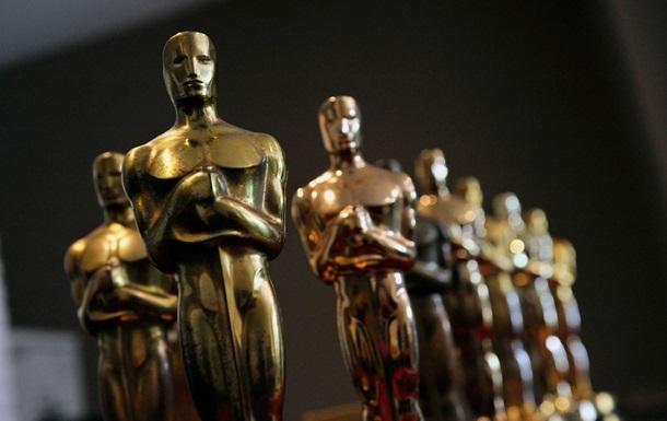 Оскар-2018 - полный список победителей, все номинанты - новости заставка