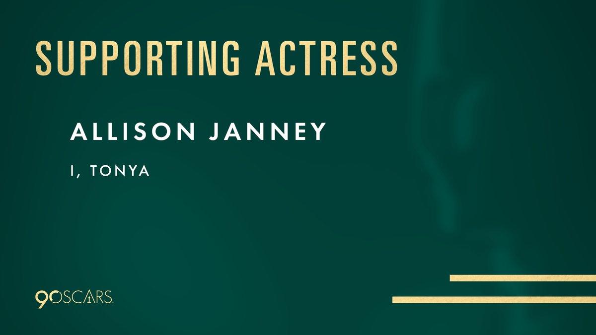 Оскар-2018 - полный список победителей, все номинанты - новости 6