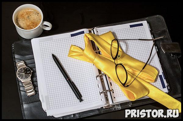 Ошибки при выборе профессии – 7 типичных случаев 1