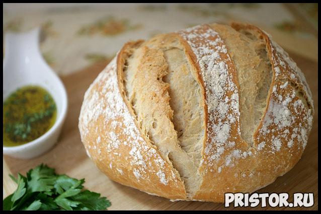 Почему тесто не поднимается на дрожжах в духовке при выпечке 2