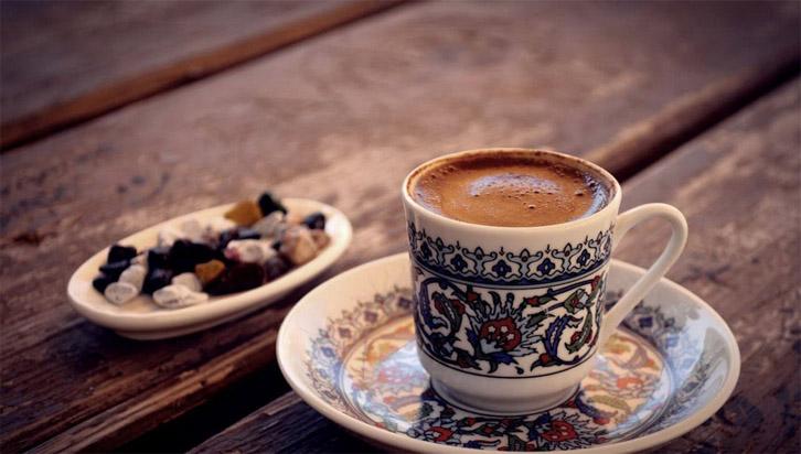 Скачать картинки кофе и чай - самые прикольные и красивые, 2018 1