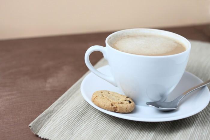 Скачать картинки кофе и чай - самые прикольные и красивые, 2018 14