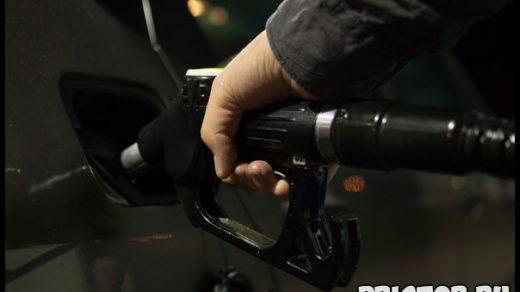 Сколько стоит заправить машину в Европе Стоимость заправки, цены 2