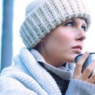 Трещины на губах - причины их появления и как вылечить дома 1
