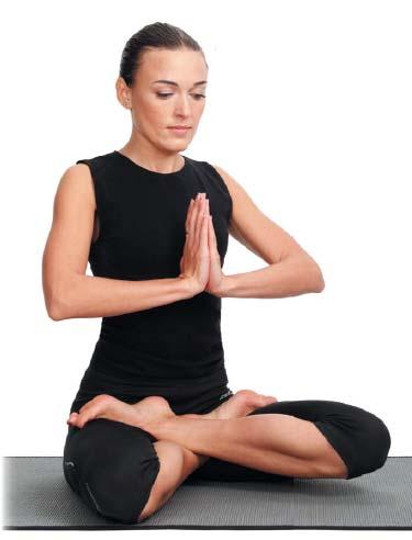 Как избавиться от боли в шее - 4 эффективных упражнения 4