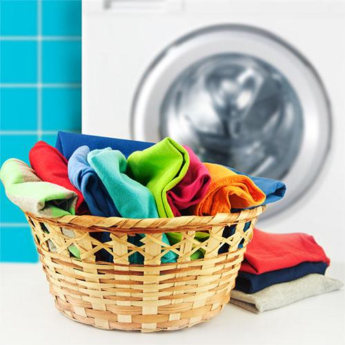 Как отстирать кровь с одежды, матраса или постели в домашних условиях 1