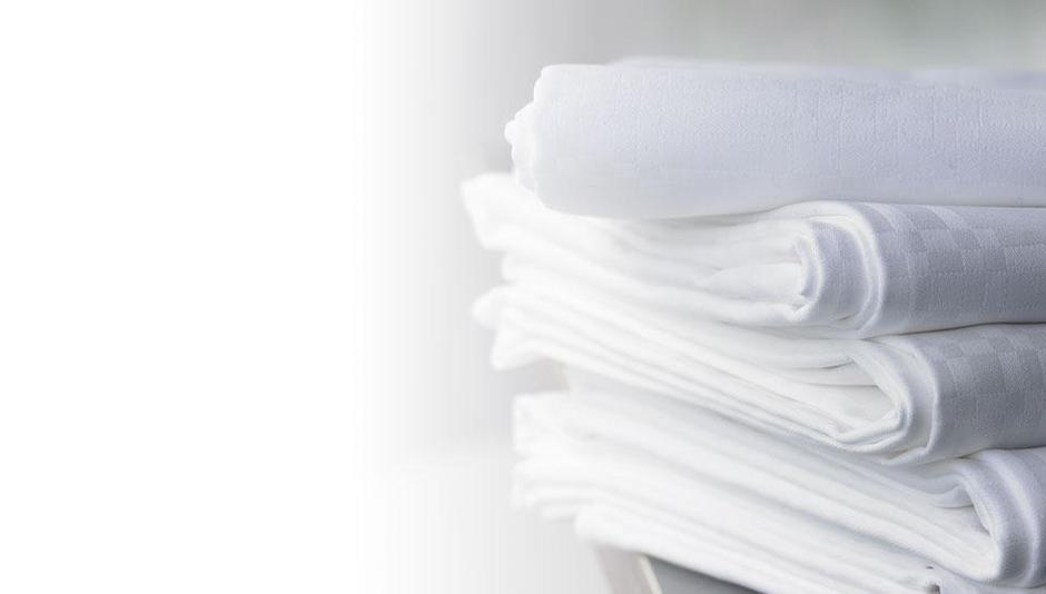 Как отстирать кровь с одежды, матраса или постели в домашних условиях 2