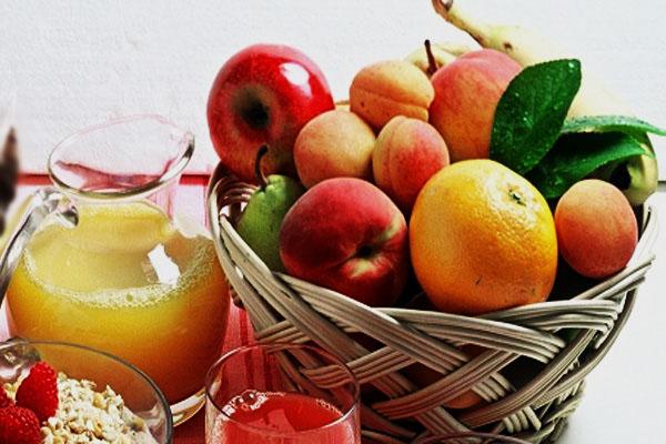 Как правильно питаться при подагре - основные советы и продукты 1