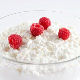 Как правильно питаться при подагре - основные советы и продукты 3