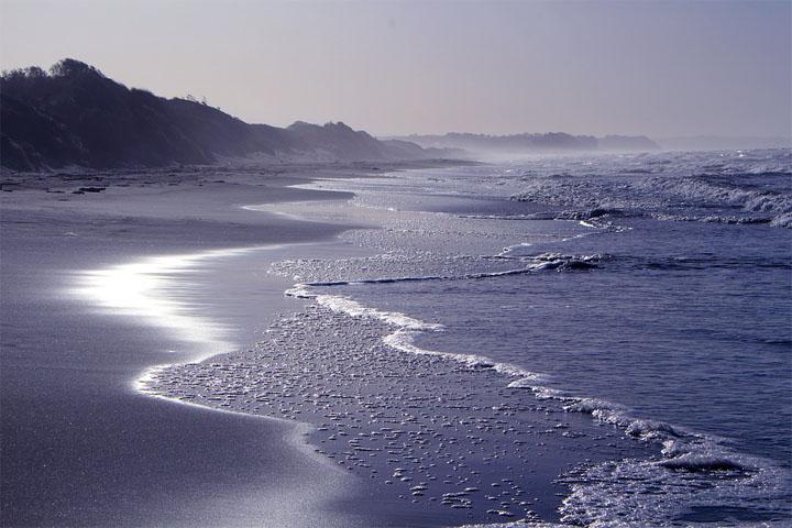 Картинки На берегу моря - коллекция фото, самые удивительные 1