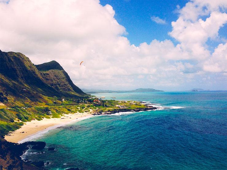 Картинки На берегу моря - коллекция фото, самые удивительные 13