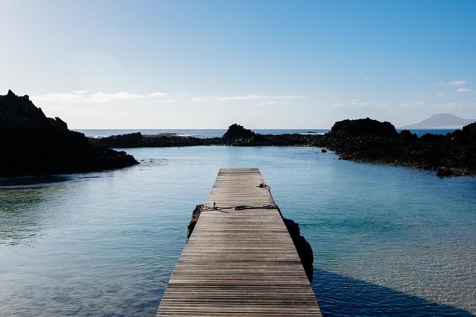 Картинки На берегу моря - коллекция фото, самые удивительные 3