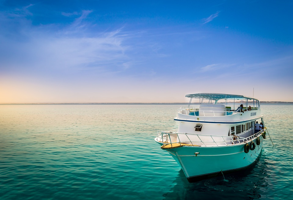 Картинки На берегу моря - коллекция фото, самые удивительные 4