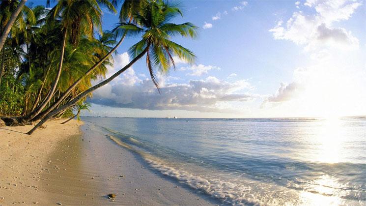 Картинки На берегу моря - коллекция фото, самые удивительные 5