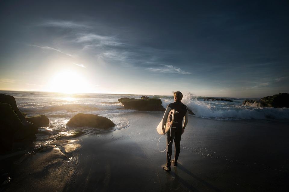 Картинки На берегу моря - коллекция фото, самые удивительные 7