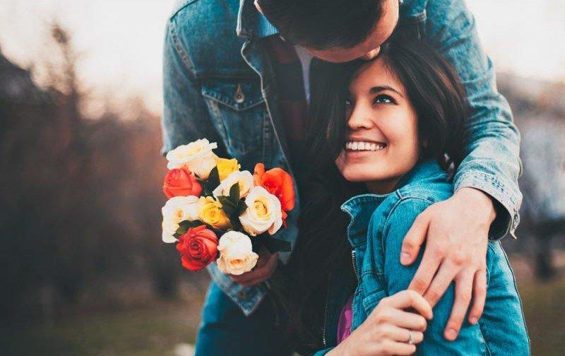 Картинки на аву для девушек любовь и чувства - самые красивые 12
