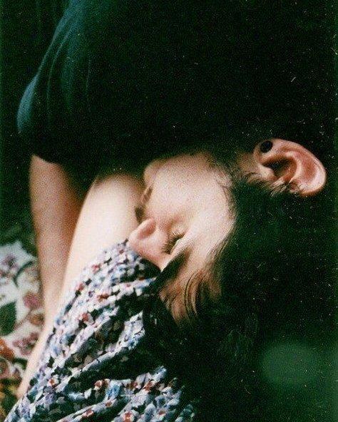 Картинки на аву для девушек любовь и чувства - самые красивые 14