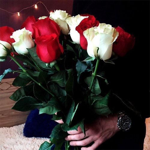 Картинки на аву для девушек любовь и чувства - самые красивые 8