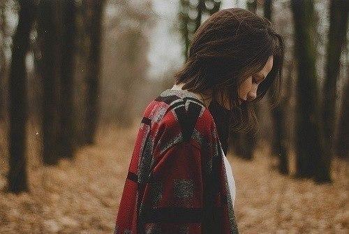 Картинки про боль в душе (30 фото) • Прикольные картинки и позитив | 335x500