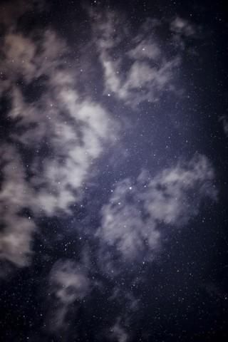 Картинки на телефон небо, облака, солнце - очень красивые и крутые 4