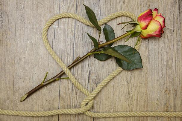 Красивые картинки сердце о любви - очень интересные и приятные 9