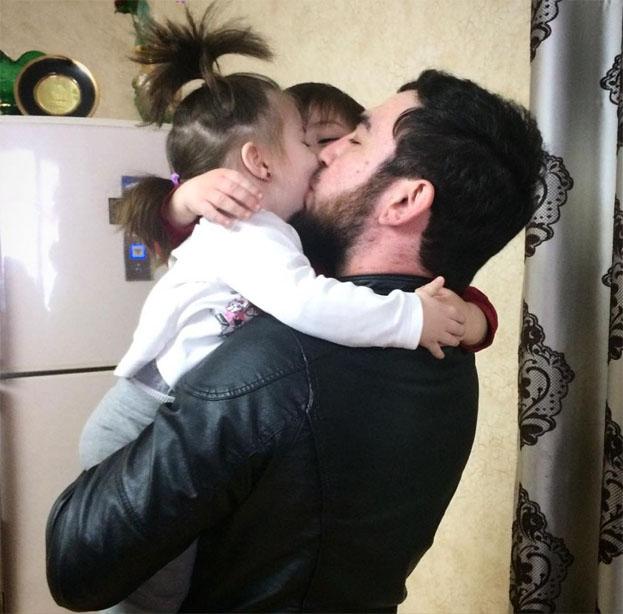 Мусульманские картинки про любовь и отношения - самые красивые 6