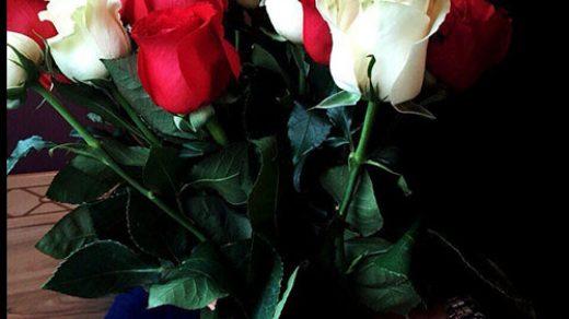 Почему муж не дарит цветы и подарки Что делать и как решить проблему 2