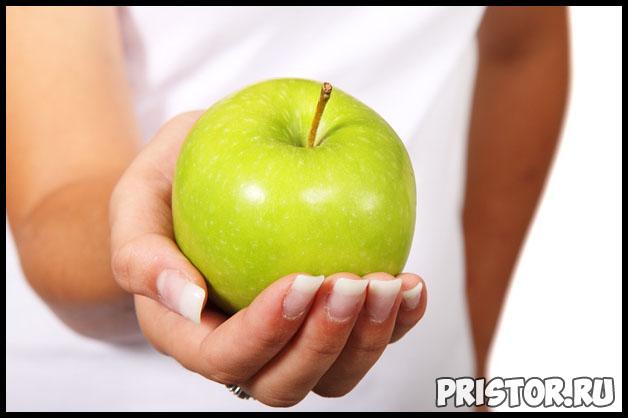 Почему увеличивается вес у женщин и что делать в данном случае 2