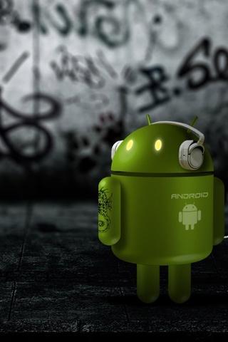 Аудиоплееры на Андроид Лучший музыкальный проигрыватель
