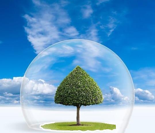 Скачать бесплатно Планета Земля картинки для детей - подборка 12