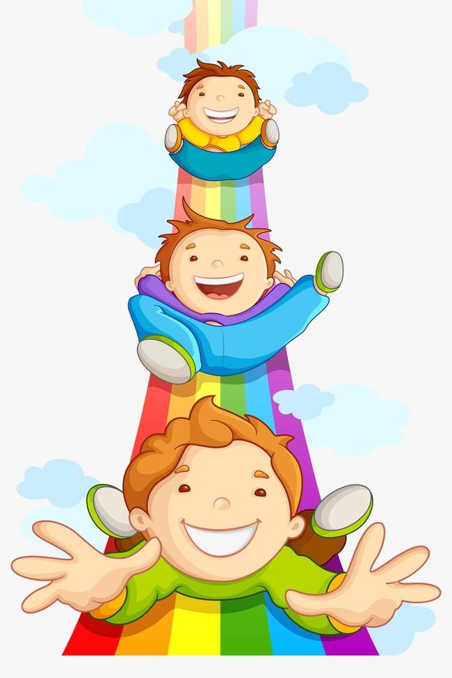 Скачать бесплатно Планета Земля картинки для детей - подборка 6