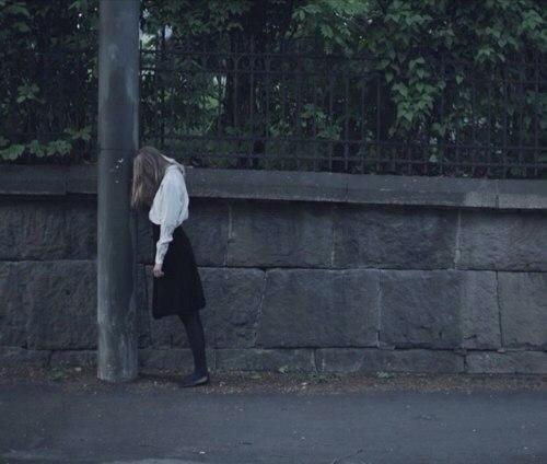 Скачать фото девушек со спины на телефон бесплатно 2