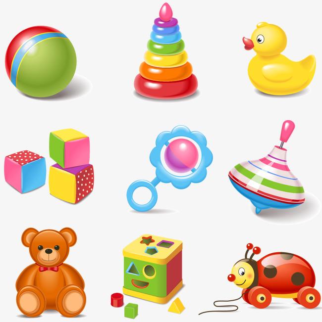 Скачать картинки для детского сада на разные темы - подборка 14