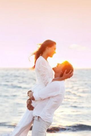 Скачать картинки на телефон любовь и отношения - лучшие и новые 6