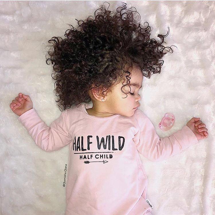 Спящий ребенок картинки и фотографии - самые красивые и милые 1