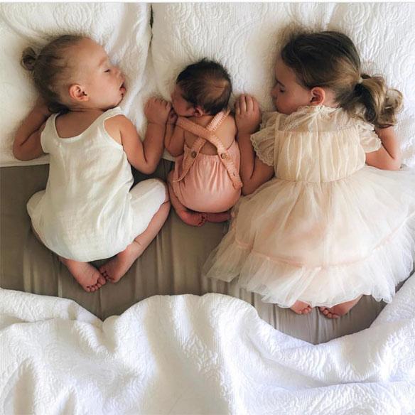 Спящий ребенок картинки и фотографии - самые красивые и милые 12